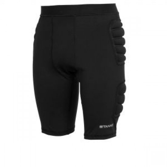 Stanno Protection shorts