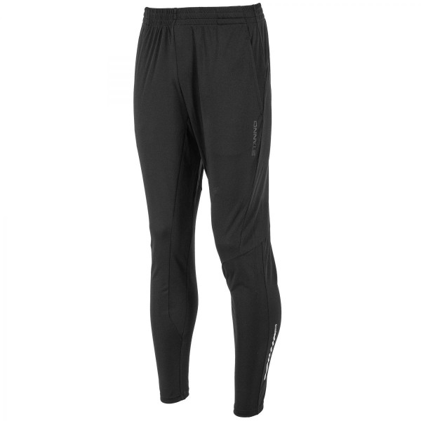 Functionals Lightweight Training Pants