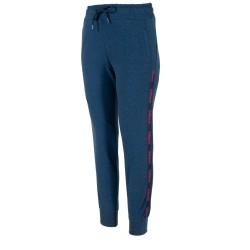 Reece Studio Sweat Pants Ladies