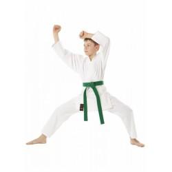 Karate Kurssipuku