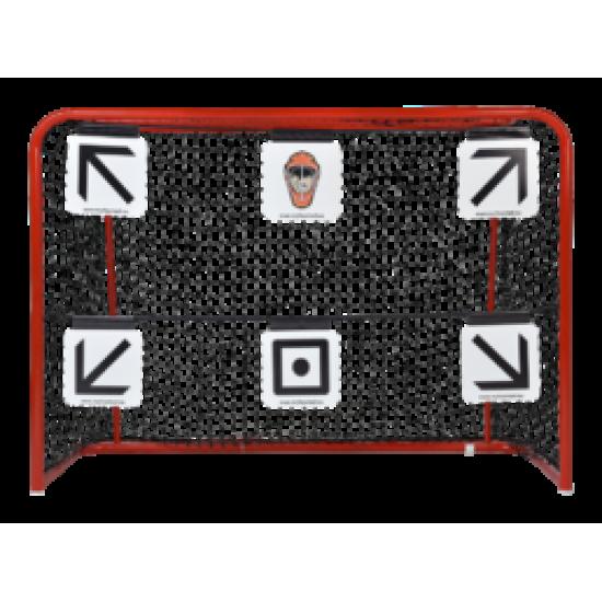 My Floorball - Target Pro