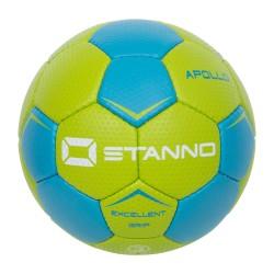 Apollo käsipallo