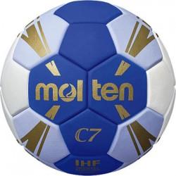 Molten C7 H1C3500 Käsipallo