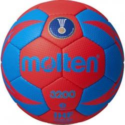Molten HX3800 Käsipallo