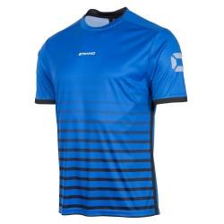 Stanno Fusion Shirt