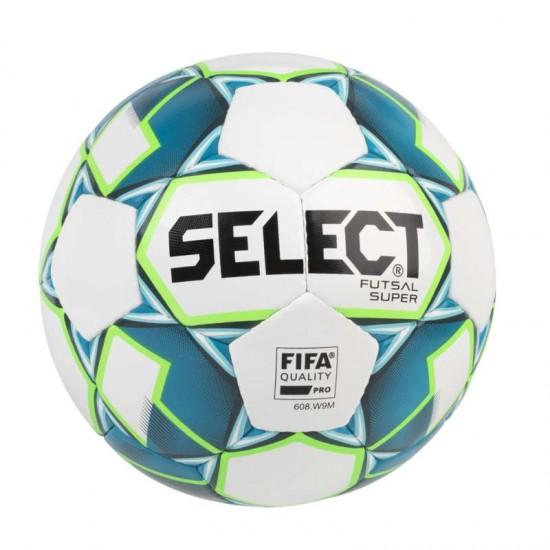 Select Futsal Super FIFA