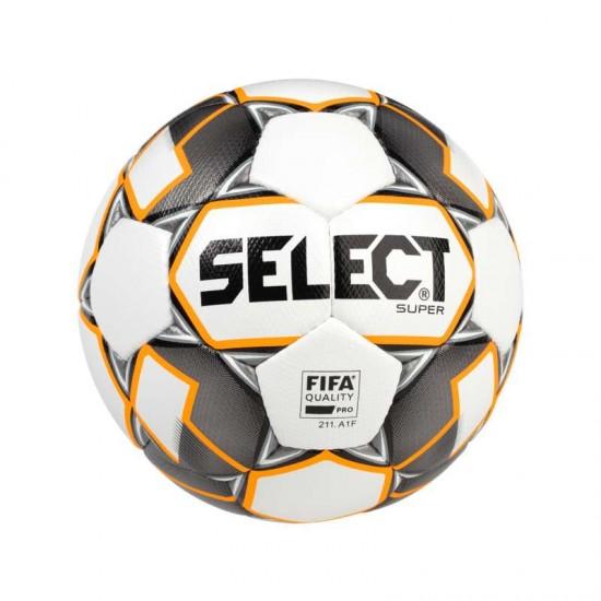 Select Super Pro FIFA approved, koko 5