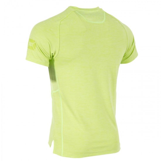 Functionals Workout mens