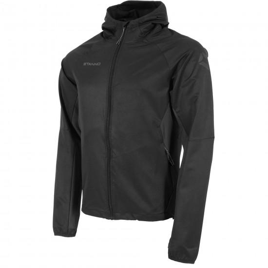 Stanno Functionals Flex jacket
