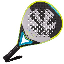 Reece - Xperienced Attack Light Padel Racket