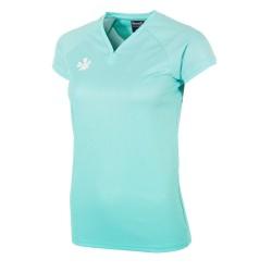 Ellis LTD shirt, ladies