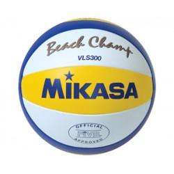 Mikasa VLS300 Beach Champ Rantalentopallo
